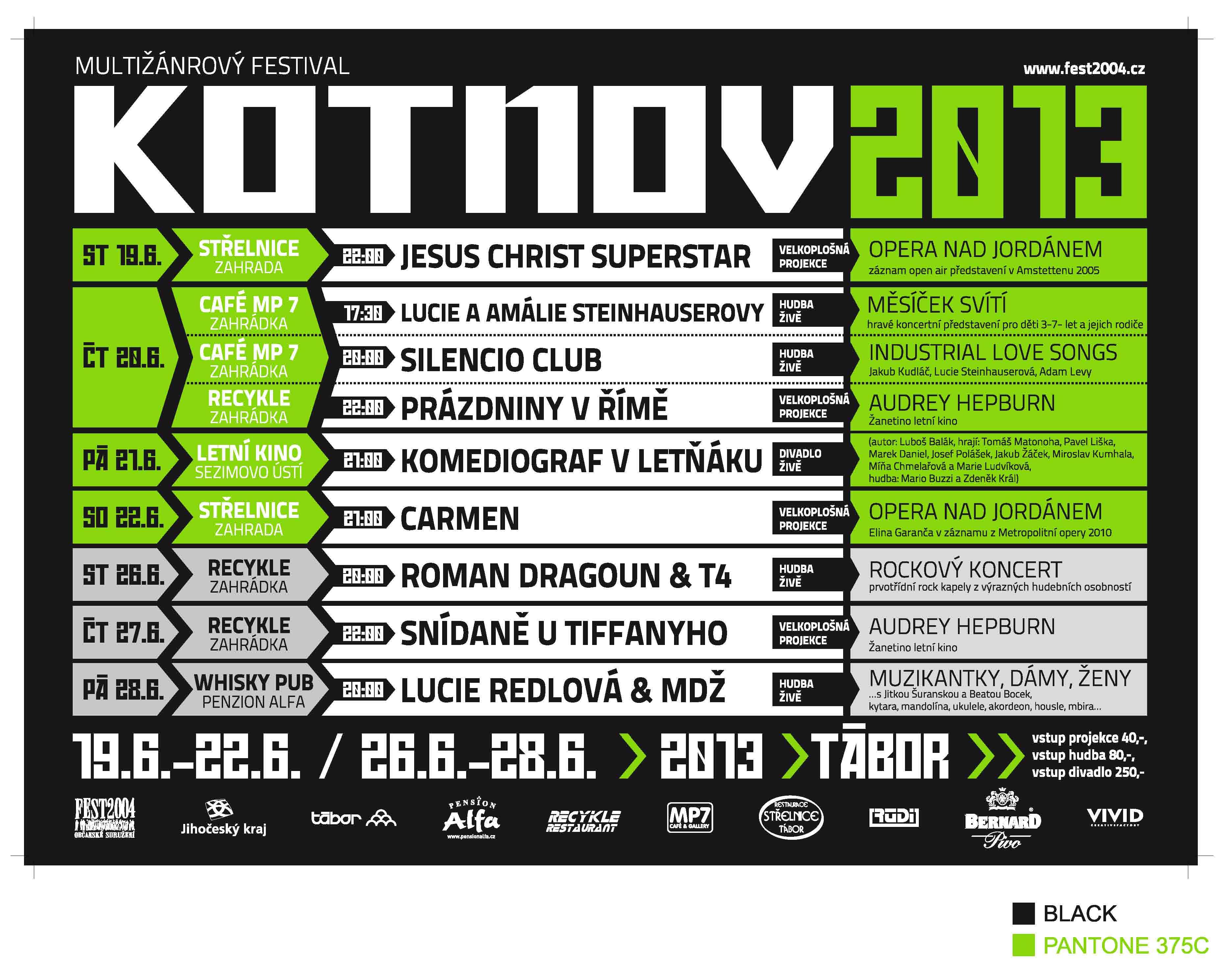 POSTER KOTNOV 2013_A2_EXP