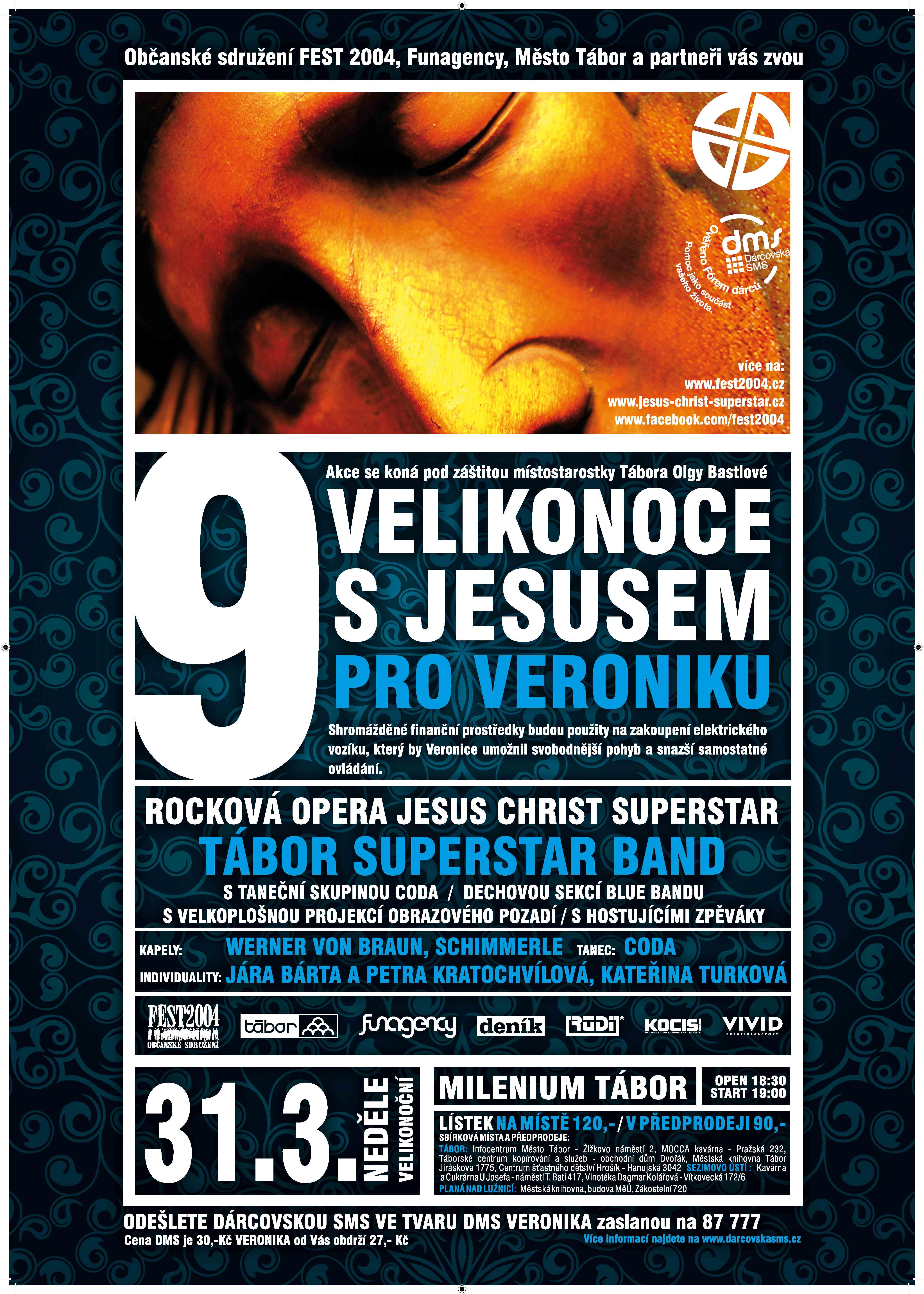 POSTER_JESUS_9