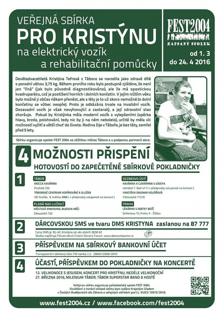 POSTER_SBIRKA_12_exp.cdr