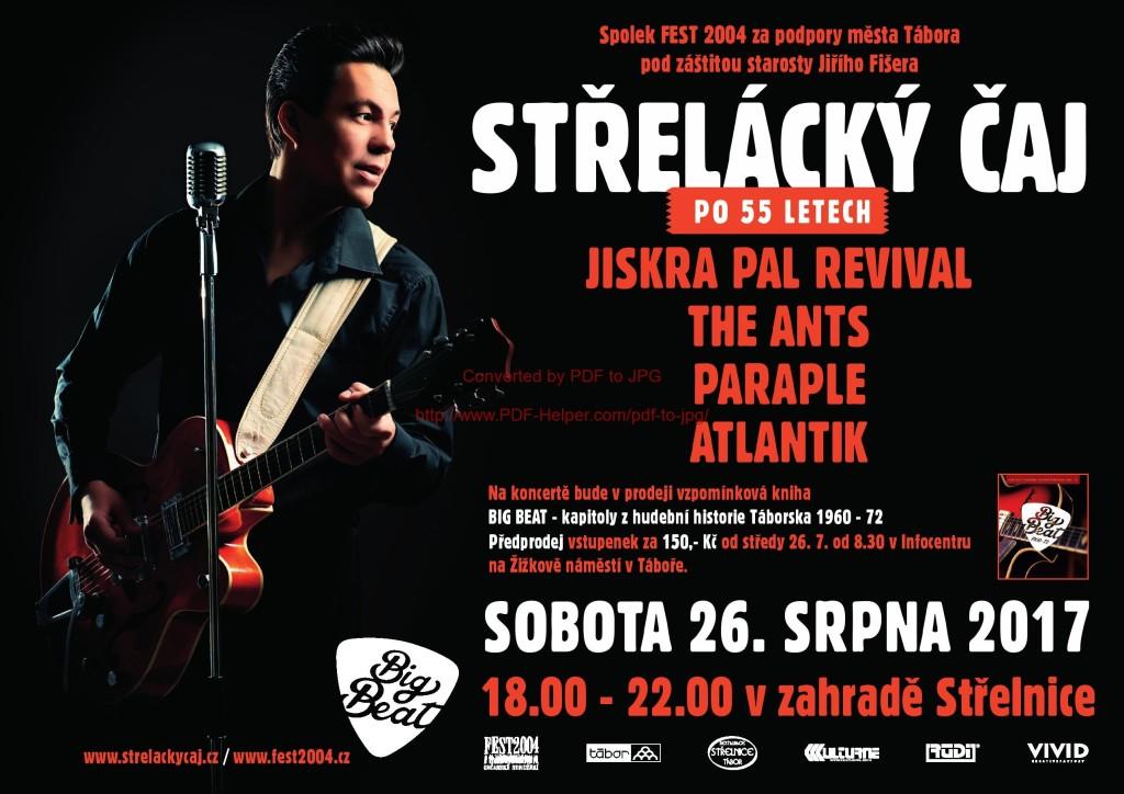 poster_strelacky caj_a2_2017